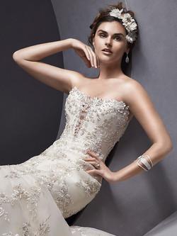 Sottero-and-Midgley-Wedding-Dress-Maddalena-5SR049LU-alt1