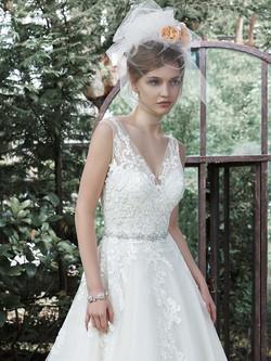 Maggie-Sottero-Wedding-Dress-Sybil-5MS701-alt1