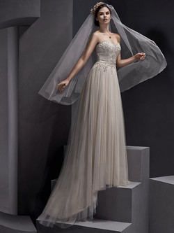 Sottero-and-Midgley-Wedding-Dress-Emsley-5SD059-front