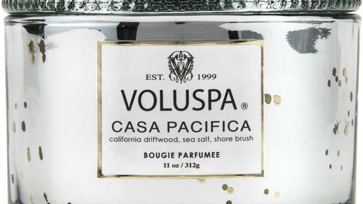 VOLUSPA - CASA PACIFICA, CORTA MANSION CANDLE