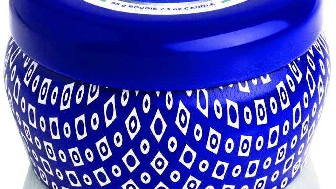 Capri Blue 8.5 oz Volcano Tin