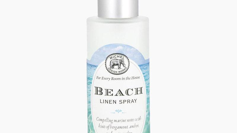 Michel Design Works Linen Spray
