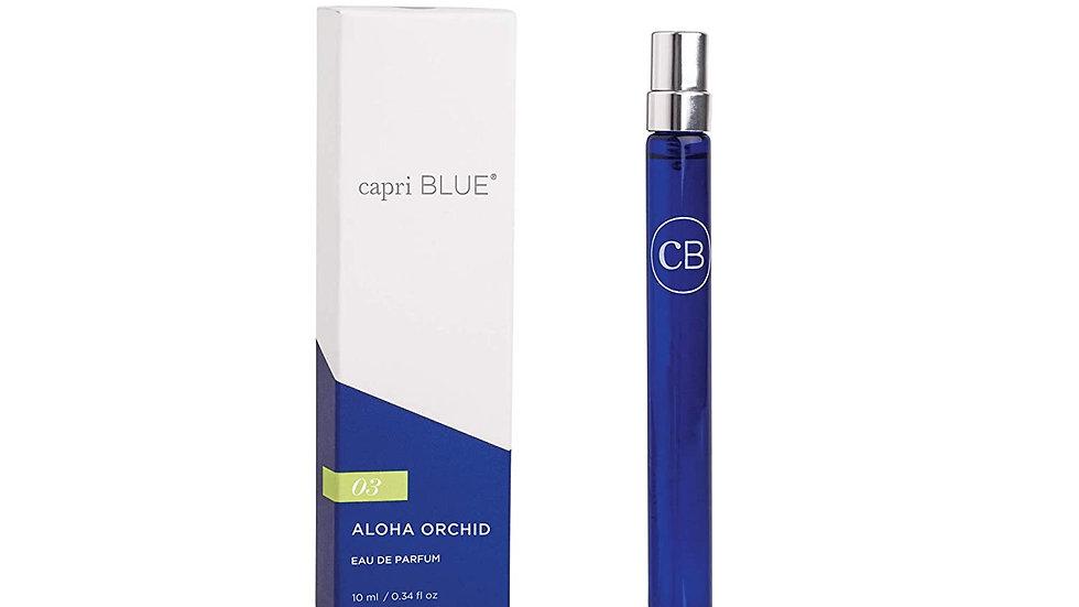 Capri Blue Aloha Orchid Parfum Pen 0.3 oz