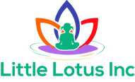 Little Lotus Inc logo transparent.png