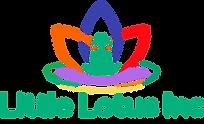 Little Lotus Inc logo transparent.png