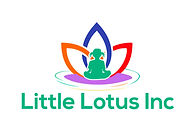 Little Lotus Inc logo on white.jpg