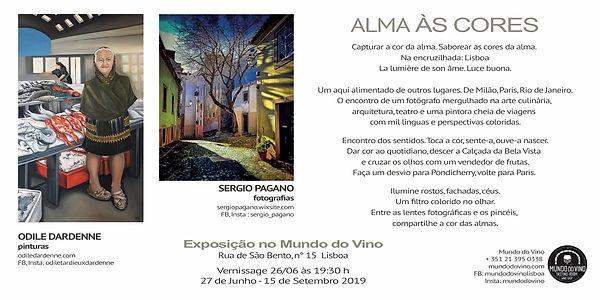 convite digital-SP.jpg