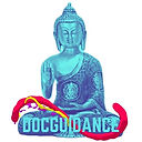 docguidance jpg.jpg