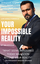 YOUR IMPOSSIBLE REALITY.png