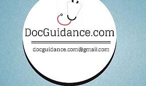 docguidance logon1.JPG