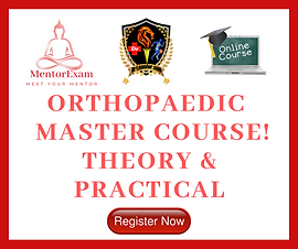 Orthopaedic master course!.png