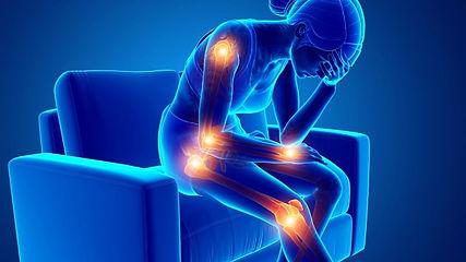 What-Psoriatic-Arthritis-Really-Feels-Li