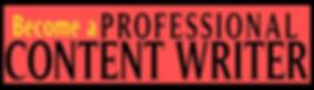 rsz_meraevents-contentwritinglogo_t.png