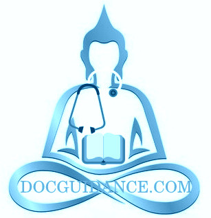 DNB Anaesthesia MD Anaesthesiology Exam Questionbank   DOCGUIDANCE COM