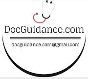 docguidance logo.JPG