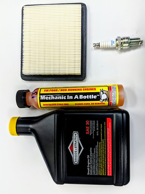 Honda Tune-up Kit