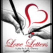 Love%2BLetters%2B-%2BSquare_edited.jpg