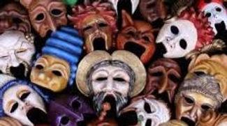 masks_edited.jpg
