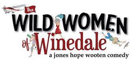 Wild Women of Winedale art.jpeg