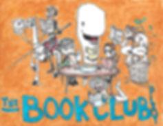 The-Book-Club-Play-Web2.jpg