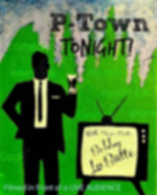 P-Town-Revised-Web.jpg