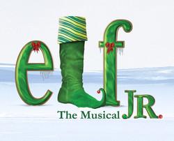 Elf cropped logo