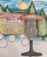 Radioland's-Return-to-Paradise-Artwork-W