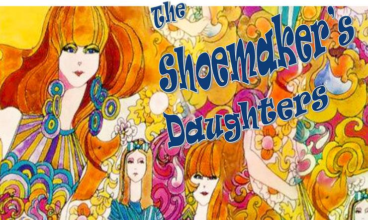 Shoemaker's Daughters FB Logo.jpg
