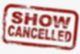 cancelled image.jfif