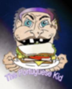 The-Portuguese-Kid-Web_edited.jpg