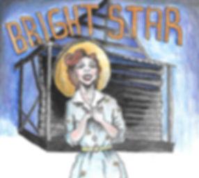 Bright Star2.jpg