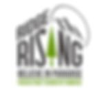 RidgeRising Logo.png