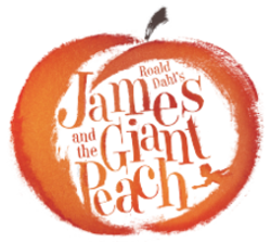 220px-James_and_the_Giant_Peach_(musical_logo)
