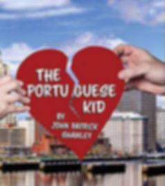Portuguese Kid Logo.jpg