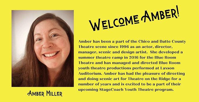 Welcome Amber.jpg