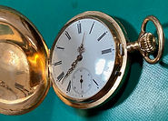 Antique Pocket Watch.jpeg