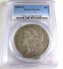 1895 O Morgan dollar PCGS VG10.JPG