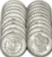 Morgan-Dollars.png