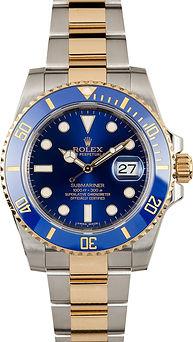z109681-Mens-Rolex-Submariner-116613---1