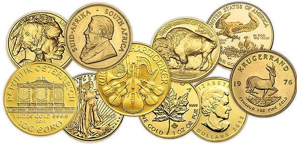 buy-Gold-Bullion-Coins.jpg