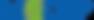MEDEP-Logo_edited.png