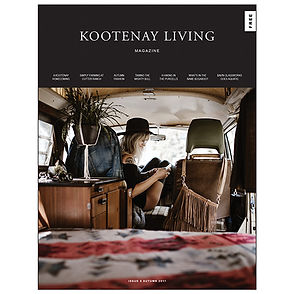 Kootenay Living - autumn 17 FB cover.jpg