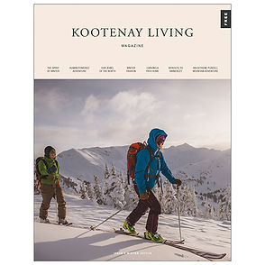Kootenay Living - winter 17 FB cover.jpg