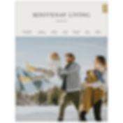Kootenay Living - winter 18 FB cover.jpg