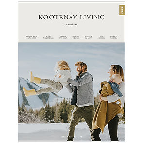 Kootenay Living - winter 18 FB cover.jpg
