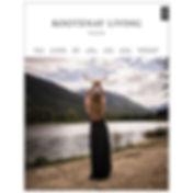 Kootenay Living - summer 17 FB cover.jpg