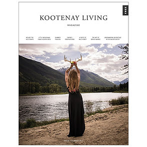 Kootenay Living - summer 17 FB cover.jpg