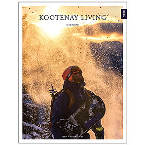 Kootenay Living - winter 19 FB cover.jpg