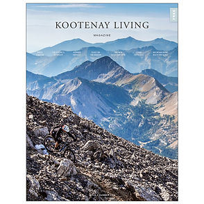Kootenay Living - summer 18 FB cover.jpg