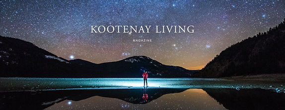 Kootenay Living - winter 18 FB banner.jp